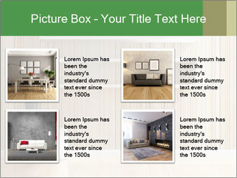 0000073585 PowerPoint Template - Slide 14