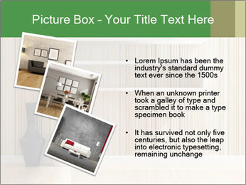 0000073585 PowerPoint Template - Slide 17