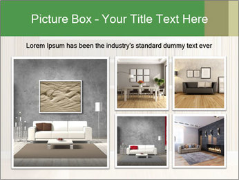 0000073585 PowerPoint Template - Slide 19