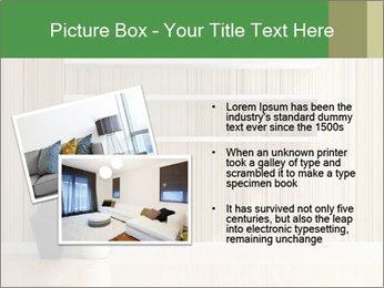 0000073585 PowerPoint Template - Slide 20
