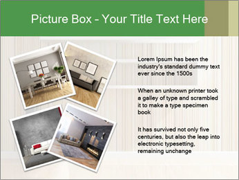 0000073585 PowerPoint Template - Slide 23