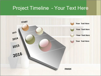 0000073585 PowerPoint Template - Slide 26