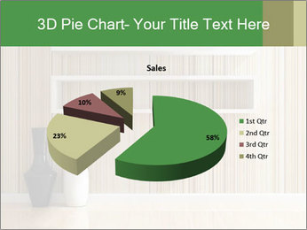 0000073585 PowerPoint Template - Slide 35