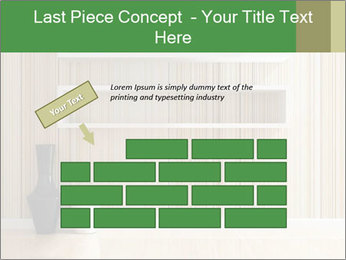 0000073585 PowerPoint Template - Slide 46