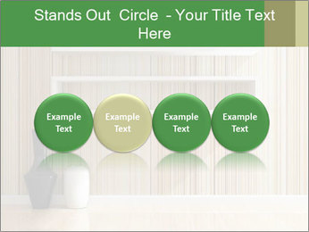 0000073585 PowerPoint Template - Slide 76