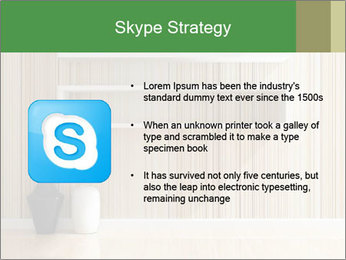 0000073585 PowerPoint Template - Slide 8