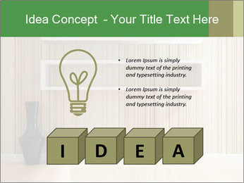 0000073585 PowerPoint Template - Slide 80