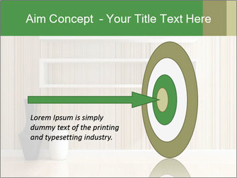 0000073585 PowerPoint Template - Slide 83