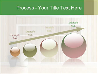 0000073585 PowerPoint Template - Slide 87