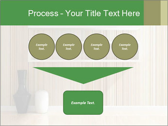 0000073585 PowerPoint Template - Slide 93
