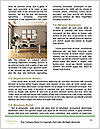 0000073585 Word Templates - Page 4
