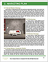 0000073585 Word Template - Page 8
