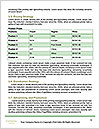 0000073585 Word Templates - Page 9