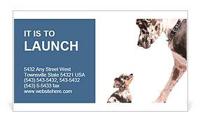 0000073586 Business Card Templates