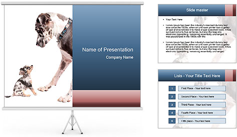 0000073586 PowerPoint Template