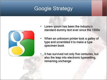0000073586 PowerPoint Templates - Slide 10