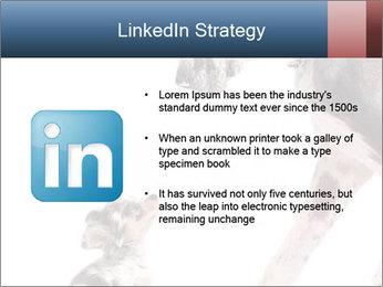 0000073586 PowerPoint Templates - Slide 12