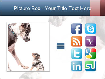 0000073586 PowerPoint Templates - Slide 21