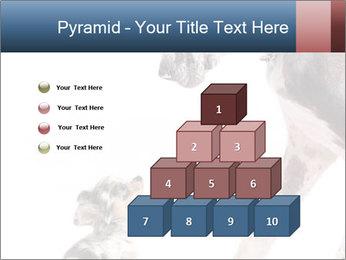 0000073586 PowerPoint Templates - Slide 31