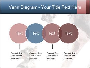 0000073586 PowerPoint Templates - Slide 32