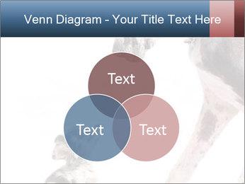0000073586 PowerPoint Templates - Slide 33