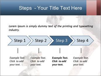 0000073586 PowerPoint Templates - Slide 4