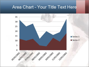 0000073586 PowerPoint Templates - Slide 53