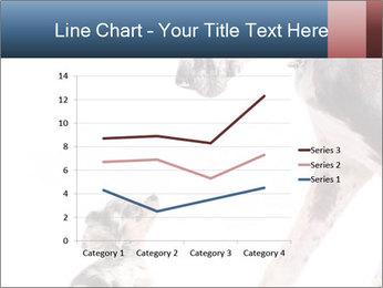 0000073586 PowerPoint Templates - Slide 54