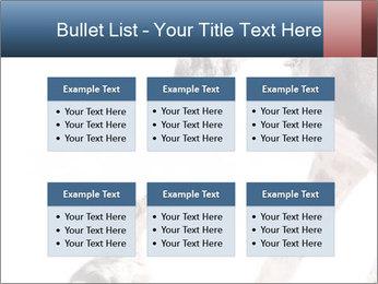 0000073586 PowerPoint Templates - Slide 56