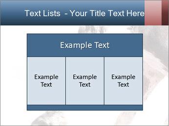 0000073586 PowerPoint Templates - Slide 59