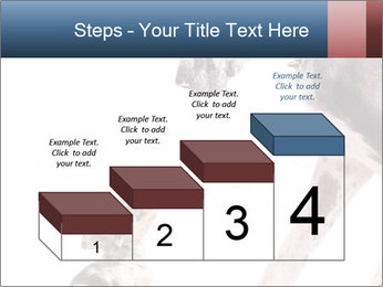 0000073586 PowerPoint Templates - Slide 64