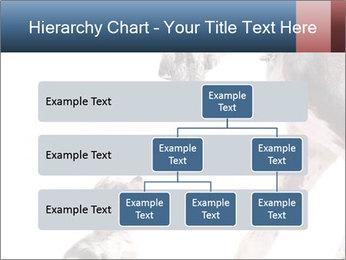 0000073586 PowerPoint Templates - Slide 67