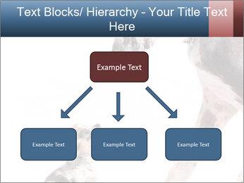 0000073586 PowerPoint Templates - Slide 69