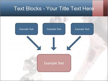 0000073586 PowerPoint Templates - Slide 70