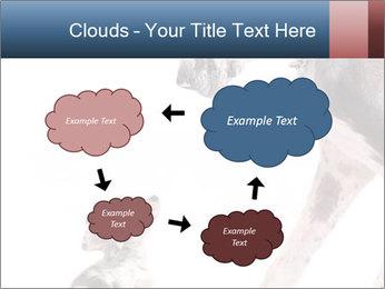 0000073586 PowerPoint Templates - Slide 72