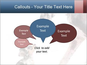 0000073586 PowerPoint Templates - Slide 73