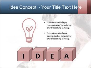 0000073586 PowerPoint Templates - Slide 80
