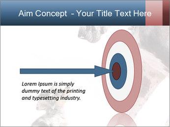 0000073586 PowerPoint Templates - Slide 83
