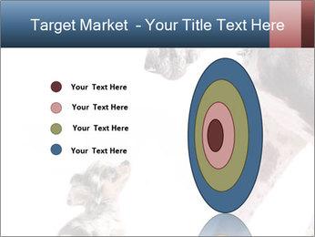 0000073586 PowerPoint Templates - Slide 84