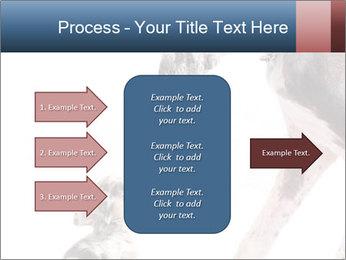0000073586 PowerPoint Templates - Slide 85