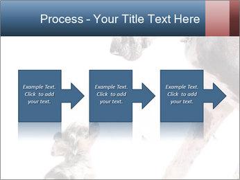 0000073586 PowerPoint Templates - Slide 88