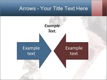 0000073586 PowerPoint Templates - Slide 90
