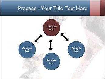 0000073586 PowerPoint Templates - Slide 91