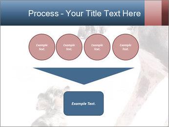 0000073586 PowerPoint Templates - Slide 93