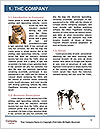 0000073586 Word Templates - Page 3