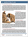 0000073586 Word Templates - Page 8