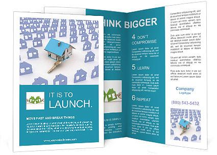 0000073587 Brochure Template