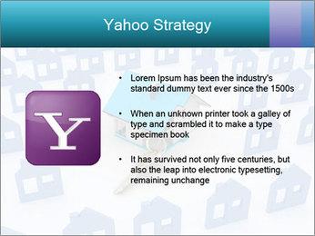 0000073587 PowerPoint Templates - Slide 11