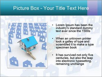 0000073587 PowerPoint Templates - Slide 13