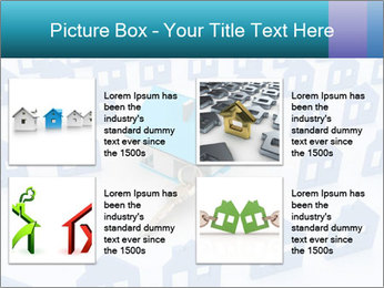 0000073587 PowerPoint Template - Slide 14